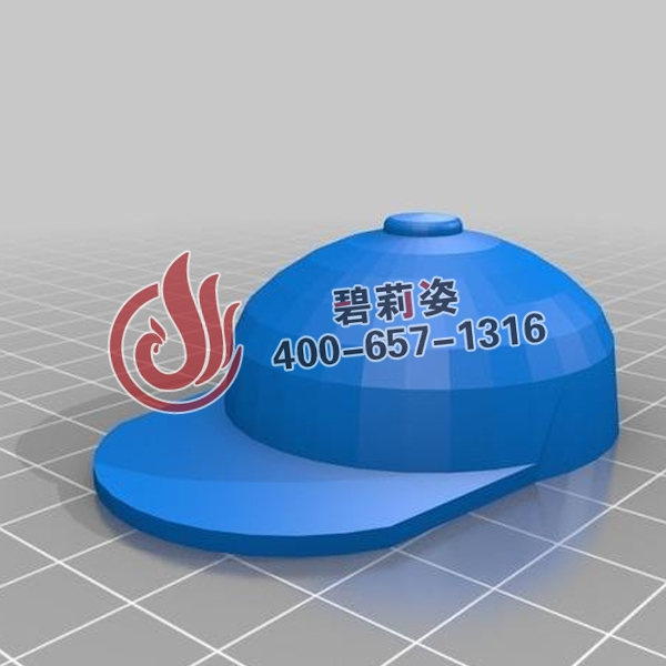 帽子制作厂家